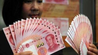 稳经济大局 中国官方要求减税降费落实到位