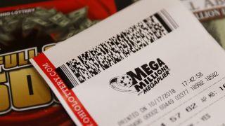 无人命中 兆彩头奖升至4.18亿 两大彩票合计奖池超7亿