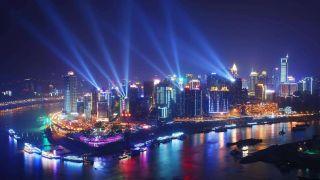 2019中国新一线城市出炉:成都稳居第一 昆明强势入榜
