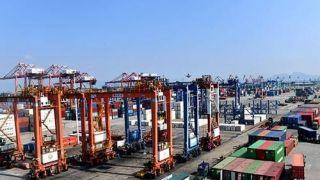 中国商务部对原产于美等五国进口苯酚实施临时反倾销措施