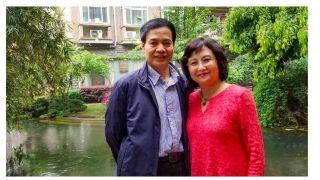 华裔教授实验室突遭关闭 暨南大学校长:愿全盘接手