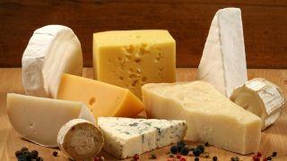 """世界奶酪日 """"芝士""""就是力量!"""