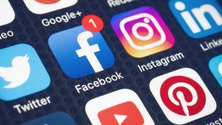 "Facebook官宣电子加密货币""Libra"" 全球免费汇款"