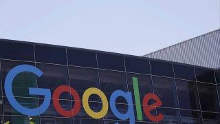受推高房价质疑 Google宣布投10亿在湾区开发房产