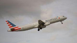 空客推出最新加长客机 美国航空抢先订购50架