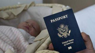 绿卡和入籍申请在各地处理时间差异将减少 护照申请用时增加