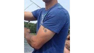 拯救落入湖中的3岁儿子 明州父亲不幸溺亡