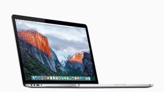 """苹果召回部分MacBook Pro笔记本电脑 存在""""火灾风险"""""""