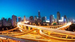 中国珠三角9市:境外高端人才¥45万个税政府补贴¥30万