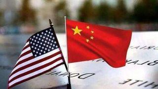 中国商务部副部长:中美两国经贸团队正讨论下一步的沟通问题