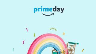 剁手党们颤抖吧!今年亚马逊Prime Day延长到48小时