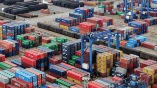 前5月中国规模以上工业企业利润下降2.3% 降幅收窄