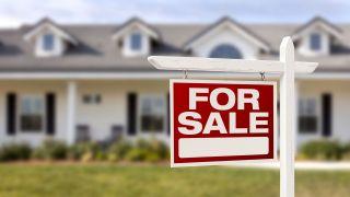房贷利率持续下跌至两年半来新低