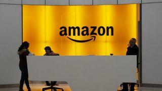 亚马逊客户新选项:在网上购物 在Rite Aid取货