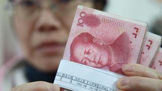 中国27省份平均工资出炉 京沪津非私营单位年均超¥10万元