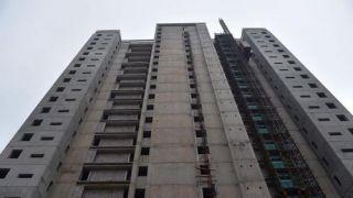 北京新版租房合同正式发布 租期内不得单方面涨租金