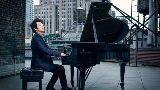 在家独享名家音乐会和钢琴大师班 秘诀就在这!
