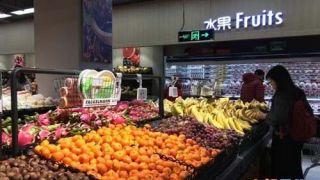 中国31省份6月物价走势如何?吉林、河北等10地涨幅超全国