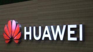 """中国联通辟谣""""不支持华为"""":正与华为等开展5G网络组网试验"""