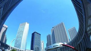 深圳官方不再公布楼市均价 传递了什么信号?