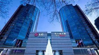韩国公司来华发展曾花¥30亿盖楼 生意失败后卖楼赚¥60亿