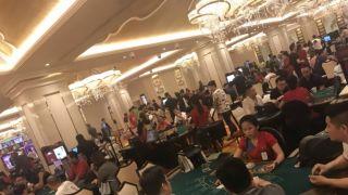 """北京70后""""海淀家长""""掘金柬埔寨:买房客的冒险与赌博"""