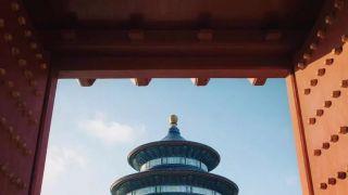 英国小伙拍的中国照片走红:看了还不想去你得看眼科了
