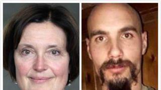 美国女科学家希腊克里特岛遇害 27岁当地男子供述骇人作案过程