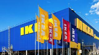 为削减成本IKEA关闭其在美国唯一工厂 称与关税无关