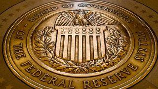 经济状况与降息预期截然相反 联储决策逻辑是什么?