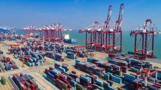 中国13省份经济半年报:四川总量首破¥2万亿 云贵高增长