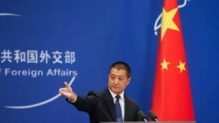 陆慷卸任 中国外交部发言人离任后都去哪了?
