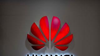 华为:鸿蒙系统用于工业 非为智能手机设计