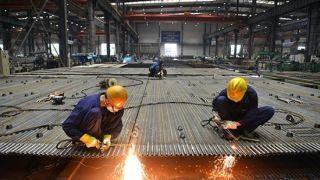 中国18省份公布上半年GDP,你的家乡排第几?
