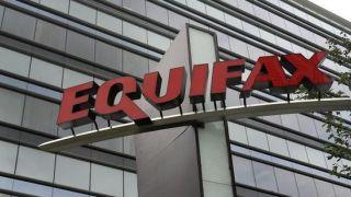 泄亿人信息 Equifax或赔7亿 消费者要拿$2万需这些条件