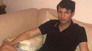 美国公民也拘 律师称达拉斯青年遭CBP、ICE拘留近1月