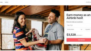 在Airbnb上出租房子 我应该考虑哪些问题?