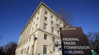 FTC和Facebook将和解 反垄断法也或因此而改革