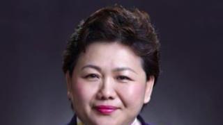 """中国东北最大商超女老板被查 或涉""""东北虎""""杨克勤落马"""