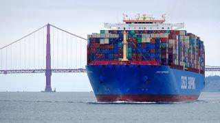 顶不住了!纽约出口商团体警告川普:关税正适得其反