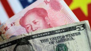 将中国列为汇率操纵国后 川普政府能做什么?