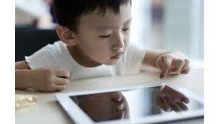 斯坦福专家:这个孩子最该学会的技能 大部分父母却没教