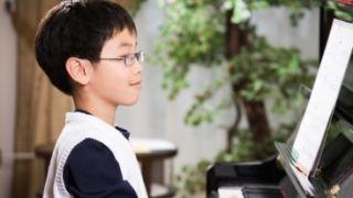【教育快答】孩子不想练乐器 父母该怎么办?