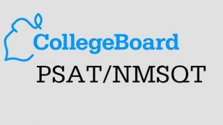 上名校、奖学金得靠它 关于PSAT你需要知道这些