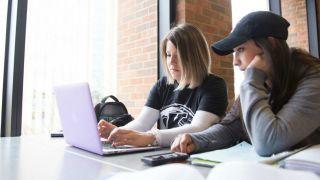 怎样找到适合你的大学奖学金?怎样提高申请成功率?