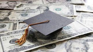 成功申到奖学金后 别忘了检查这件事