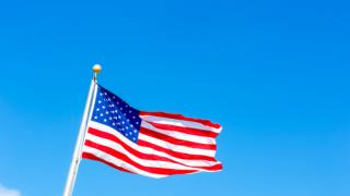 投资移民价格高涨至180万美元 投资人应对新方案 顺利圆梦美国!