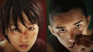 """【抽票】热映电影引霸凌讨论 暴力视频揭华人家庭困境 家长怎样保护""""少年的你""""?"""