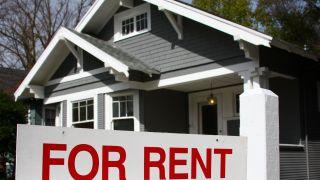 租房需求大 全美房租上涨 这些城市涨最多