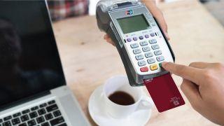 华美银行携手银联国际推出储值卡